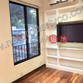 太裕樓|中區太裕樓(Tai Yue Building)出售樓盤 (A059047)_0