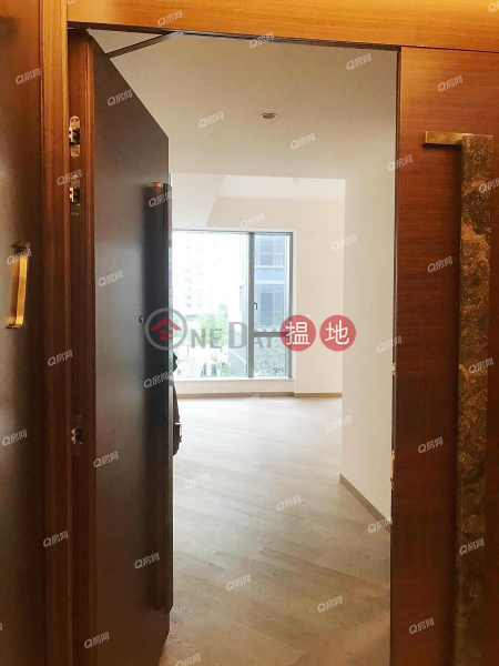 HK$ 65,000/ 月-啟德1號 (I) 低座第5座-九龍城34校網,市場罕有,超大戶型,一梯一伙,名人大宅《啟德1號 (I) 低座第5座租盤》