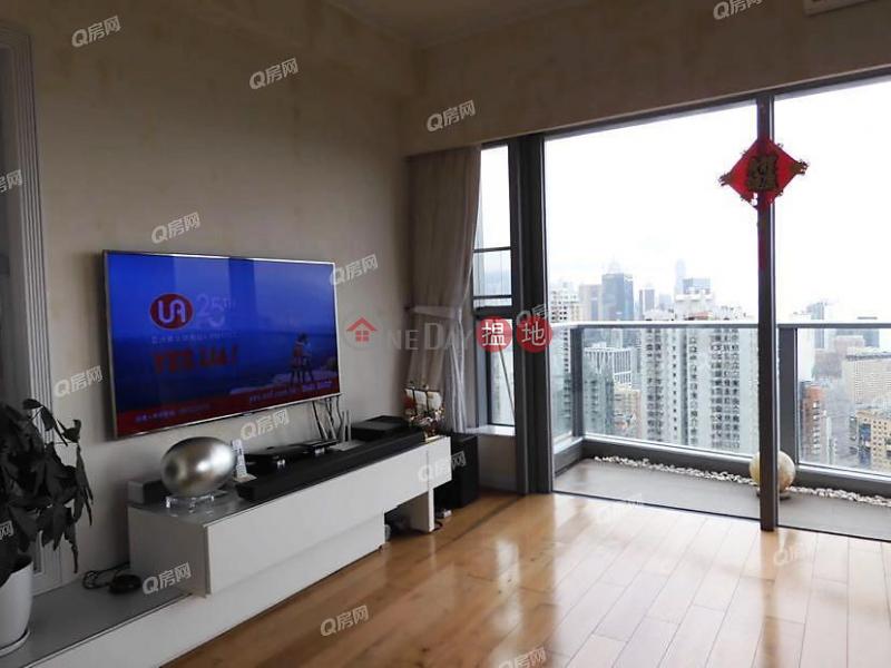 維港海景,超筍價,特色單位,超大戶型,品味裝修《上林買賣盤》|上林(Serenade)出售樓盤 (XGGD756100063)