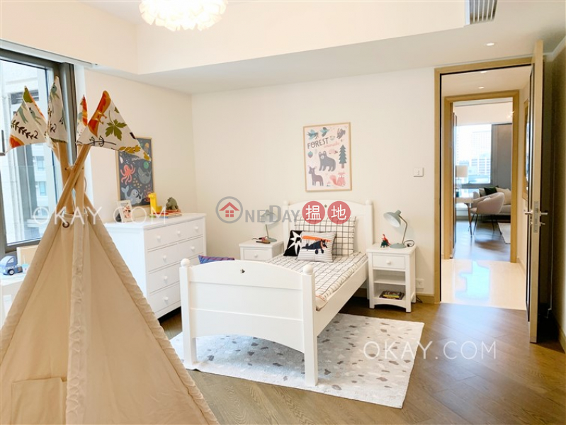 3 MacDonnell Road Middle, Residential Rental Listings | HK$ 152,800/ month