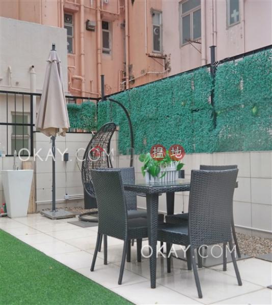 1房1廁,極高層永樂街185號出租單位185永樂街 | 西區香港-出租|HK$ 27,000/ 月