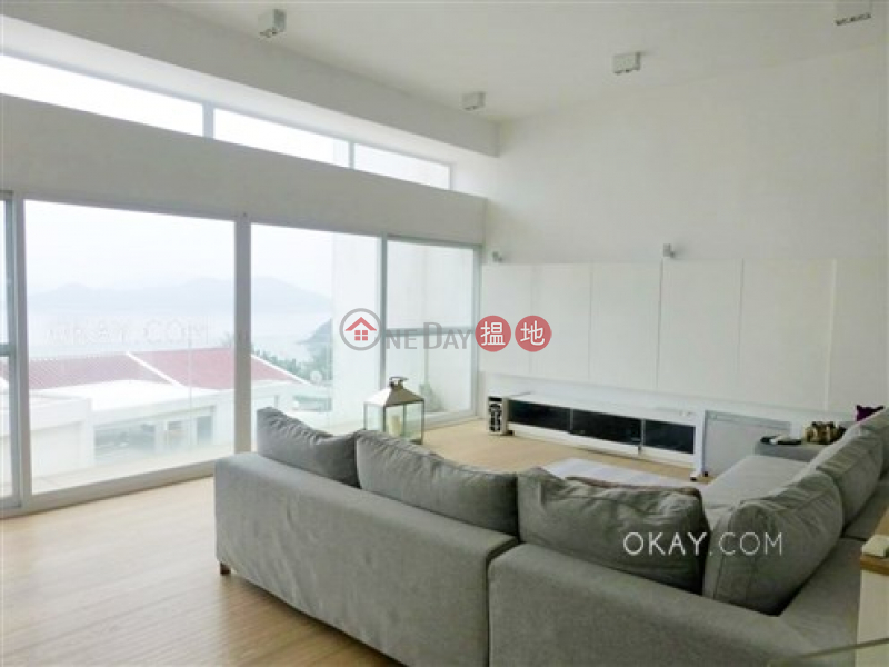 The Riviera | Unknown Residential | Sales Listings, HK$ 53M