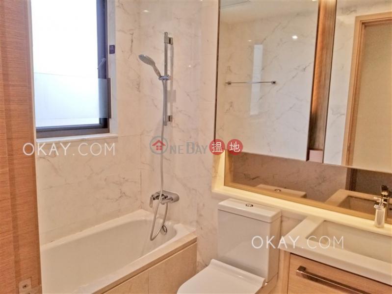 Mantin Heights | Low | Residential, Rental Listings | HK$ 22,800/ month