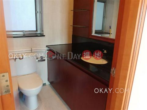 3房2廁,極高層,海景,星級會所擎天半島1期3座出租單位|擎天半島1期3座(Sorrento Phase 1 Block 3)出租樓盤 (OKAY-R67149)_0