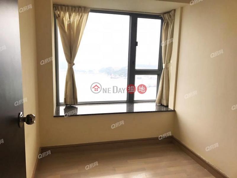 Tower 2 Grand Promenade, High Residential, Rental Listings HK$ 34,000/ month