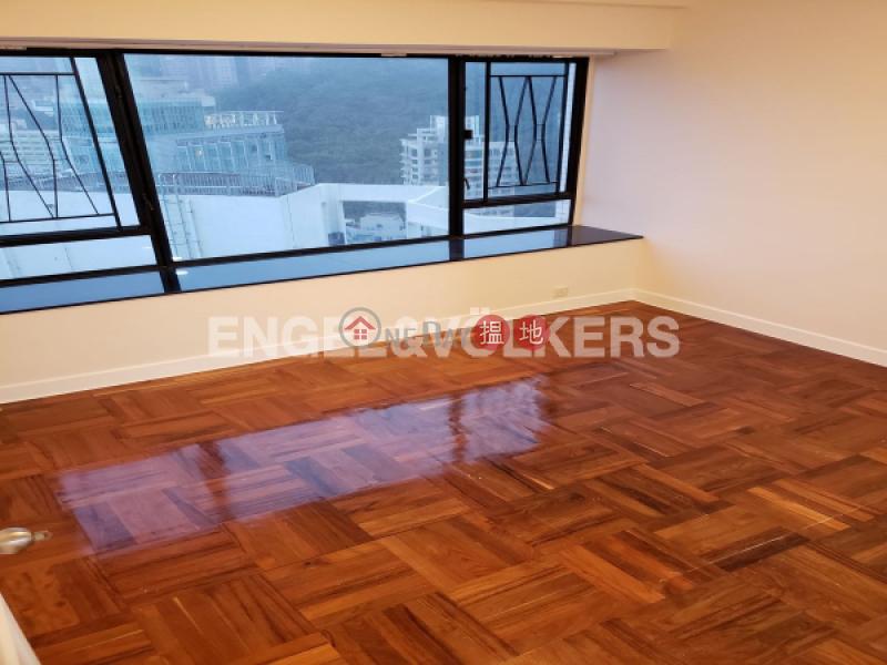 香港搵樓|租樓|二手盤|買樓| 搵地 | 住宅|出租樓盤天后三房兩廳筍盤出租|住宅單位