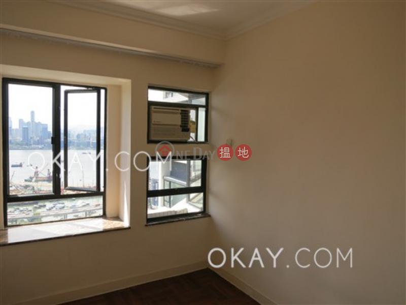 3房2廁,極高層,星級會所《柏景臺1座出租單位》1英皇道 | 東區|香港|出租-HK$ 52,000/ 月