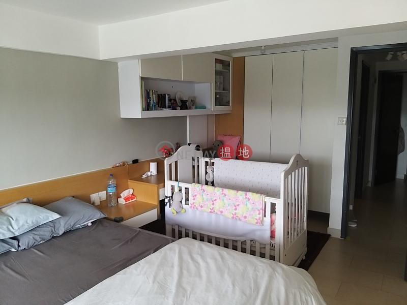 香港搵樓|租樓|二手盤|買樓| 搵地 | 住宅-出租樓盤|Clearwater Bay Duplex
