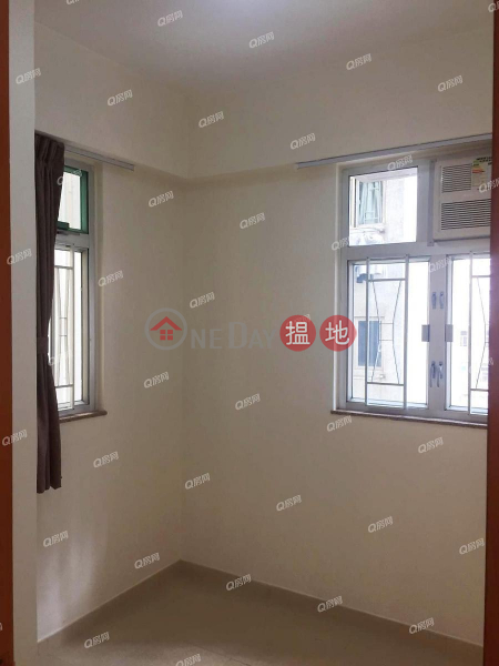 HK$ 12,000/ month | Wing Lam Mansion Kowloon City, Wing Lam Mansion | 2 bedroom Low Floor Flat for Rent