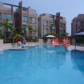 Convenient 3 Bedroom Apartment|西貢西貢濤苑(Costa Bello)出租樓盤 (RL1752)_0
