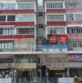67 Kwong Fuk Road,Tai Po, New Territories