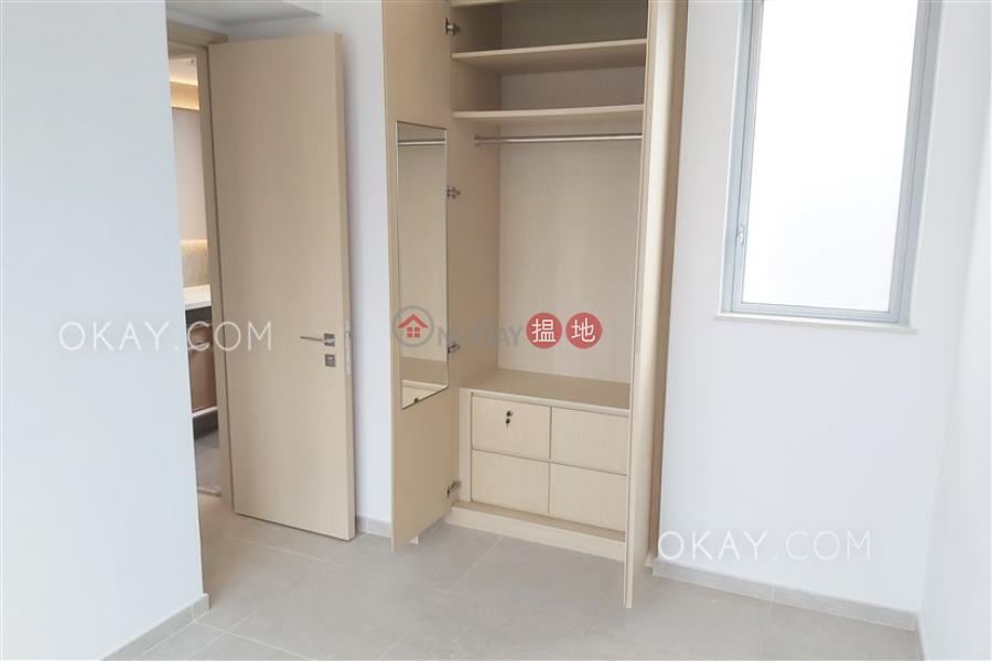 RESIGLOW薄扶林 中層 住宅-出租樓盤-HK$ 37,000/ 月