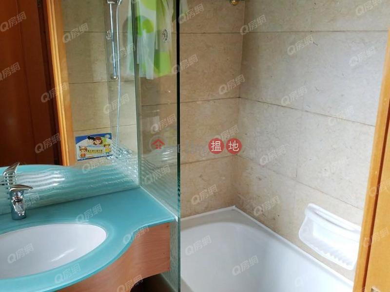 Tower 3 Island Resort | 3 bedroom Low Floor Flat for Sale | 28 Siu Sai Wan Road | Chai Wan District Hong Kong Sales, HK$ 11.3M