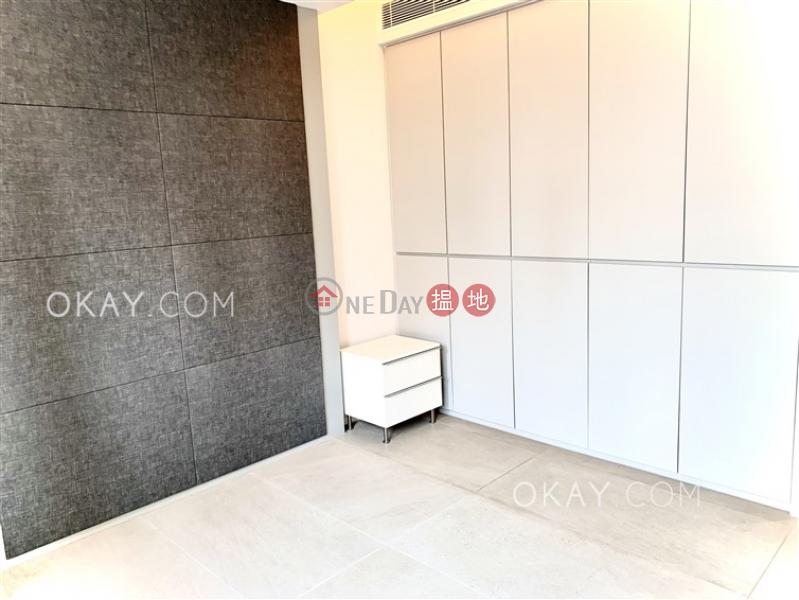 Wah Chi Mansion, High Residential Sales Listings, HK$ 33M