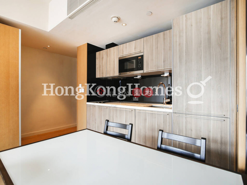 1 Bed Unit at Gramercy | For Sale 38 Caine Road | Western District, Hong Kong | Sales | HK$ 11.5M
