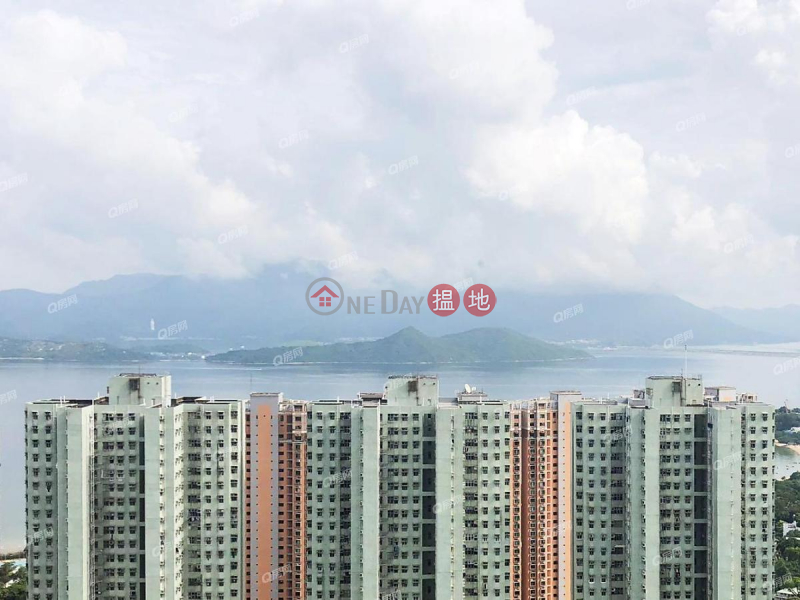 Kam Ying Court High | Residential, Sales Listings, HK$ 8.08M