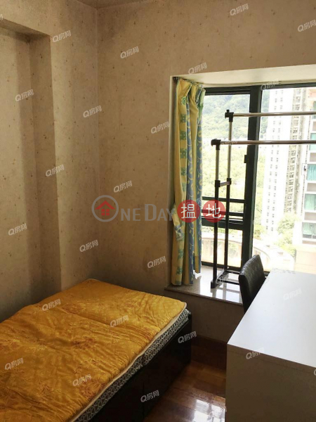 Metropole Building | 3 bedroom Low Floor Flat for Sale | Metropole Building 新都城大廈 Sales Listings