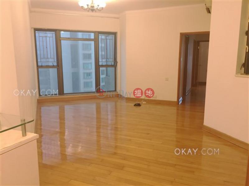 The Belcher\'s, Low   Residential Rental Listings HK$ 43,000/ month