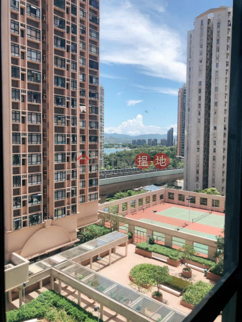 MOSTown-No commission|Ma On ShanBlock F Phase 4 Sunshine City(Block F Phase 4 Sunshine City)Rental Listings (94561-6303955480)_0