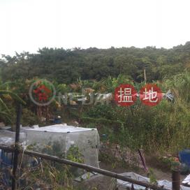 Tai Lung Chuen Village House,Peng Chau,