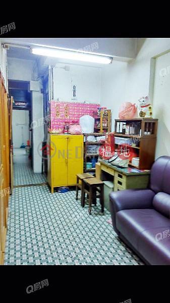 112 Fuk Wa Street | 4 bedroom High Floor Flat for Rent | 112 Fuk Wa Street 福華街112號 Rental Listings