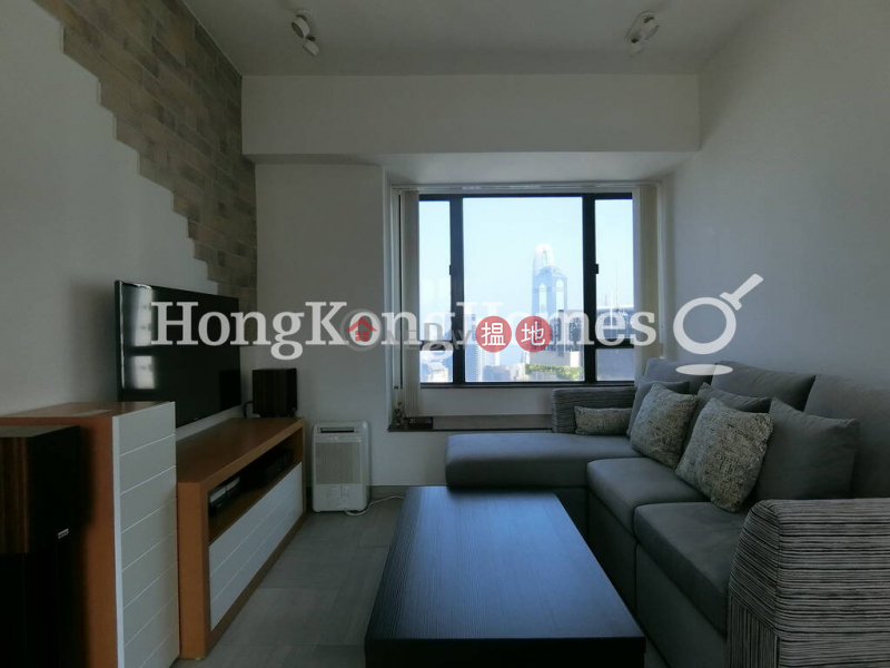 Property Search Hong Kong | OneDay | Residential | Sales Listings 2 Bedroom Unit at Ying Piu Mansion | For Sale