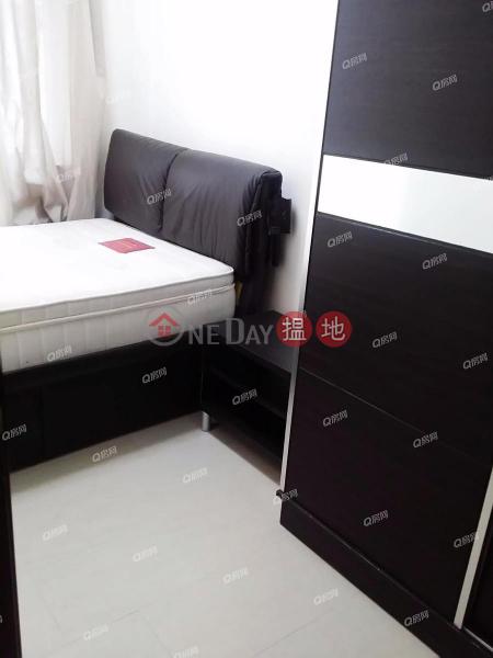 (Flat 01 - 12) Tai On Building | 2 bedroom Mid Floor Flat for Sale | 57-87 Shau Kei Wan Road | Eastern District Hong Kong | Sales, HK$ 4.85M
