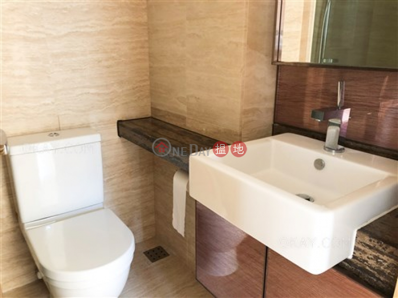 HK$ 31,000/ month Larvotto, Southern District   Rare 2 bedroom with balcony   Rental