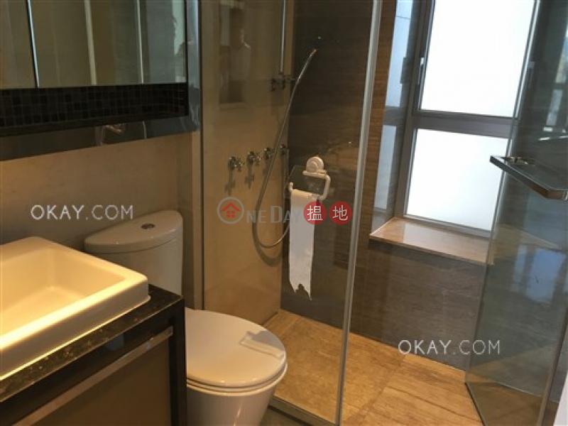 香港搵樓 租樓 二手盤 買樓  搵地   住宅 出租樓盤3房2廁,星級會所,露台高士台出租單位