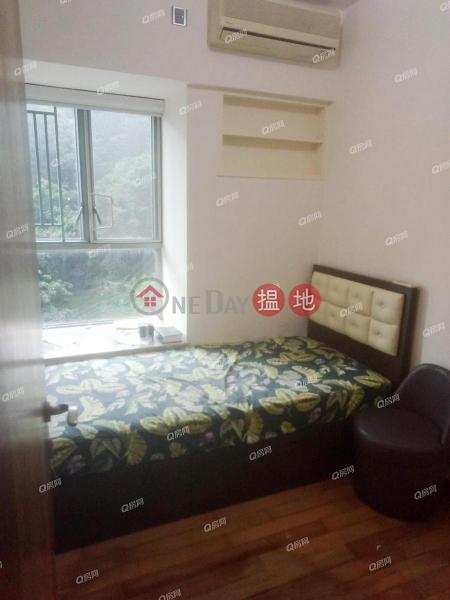 維景灣畔 3期 13座 低層 住宅 出租樓盤-HK$ 23,000/ 月
