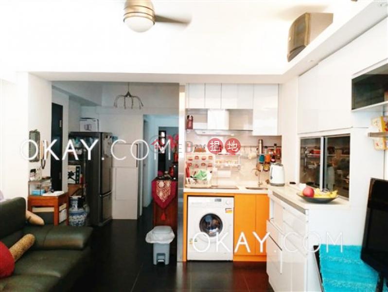 HK$ 27,000/ 月|成和道1-3號|灣仔區-2房2廁,實用率高《成和道1-3號出租單位》