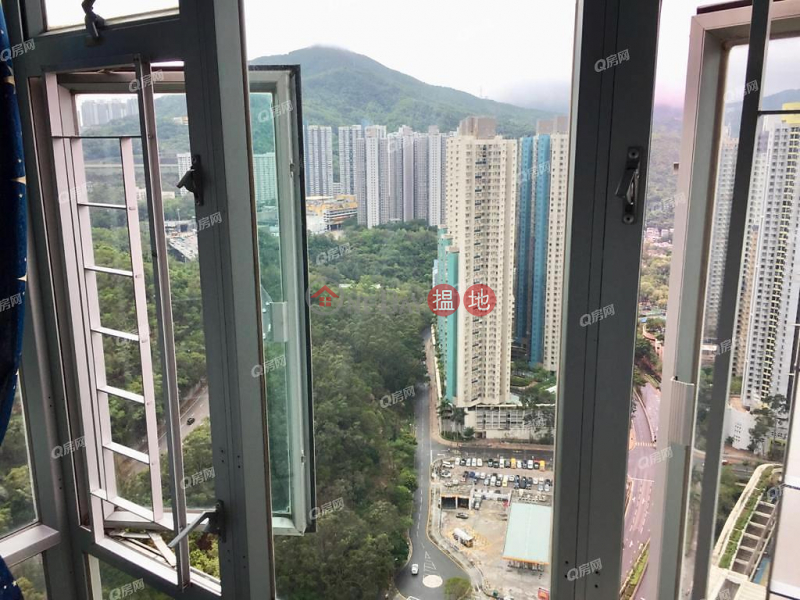 Tower 6 Phase 1 Metro City | 2 bedroom Flat for Rent | Tower 6 Phase 1 Metro City 新都城 1期 6座 Rental Listings