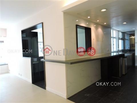 Nicely kept 2 bedroom in Mid-levels West | Rental|Robinson Place(Robinson Place)Rental Listings (OKAY-R383)_0