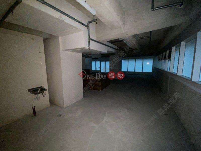荷李活商業中心-低層-商舖出租樓盤HK$ 202,000/ 月