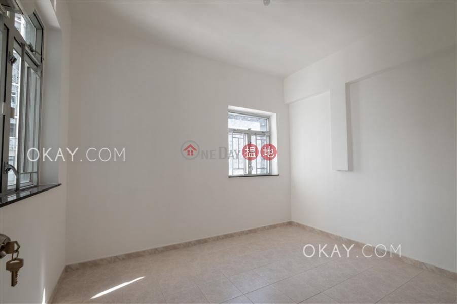 松柏新邨-低層-住宅出租樓盤|HK$ 110,000/ 月