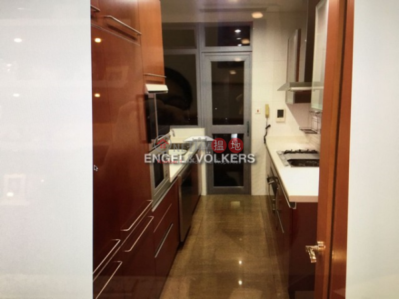 HK$ 40M Phase 4 Bel-Air On The Peak Residence Bel-Air | Southern District 3 Bedroom Family Flat for Sale in Cyberport