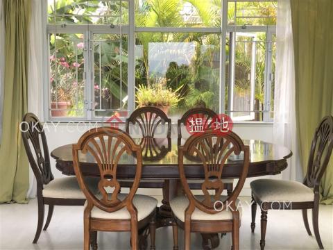 Elegant house with sea views, terrace & balcony | Rental|Island View House(Island View House)Rental Listings (OKAY-R285604)_0
