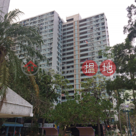 Wang Chung House, Wang Tau Hom Estate|橫頭磡邨宏頌樓