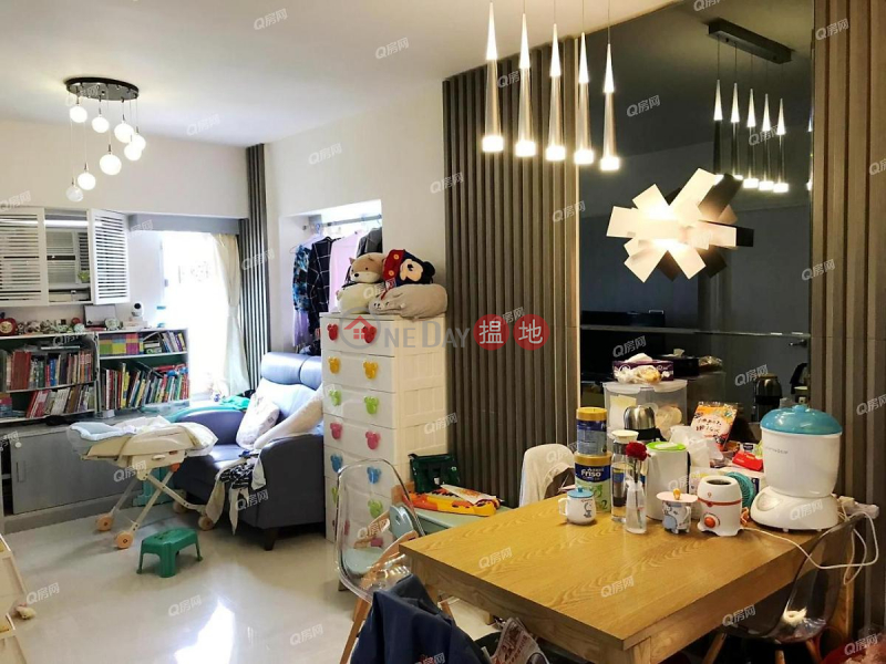 Block 4 Serenity Place | 2 bedroom Flat for Sale | Block 4 Serenity Place 怡心園 4座 Sales Listings