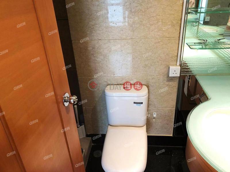 香港搵樓|租樓|二手盤|買樓| 搵地 | 住宅出租樓盤-飽覽郵輪碼頭海景三房套《藍灣半島 1座租盤》
