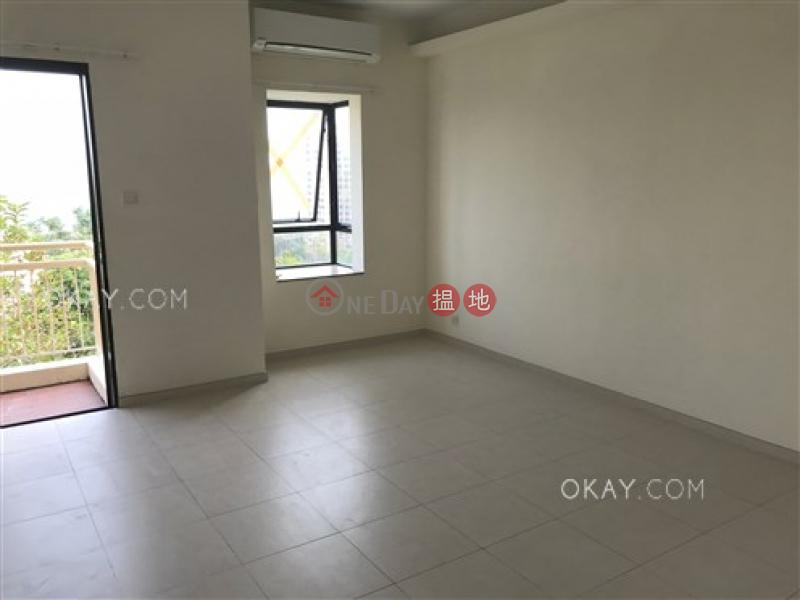 愉景灣 4期 蘅峰蘅欣徑 蘅欣徑35號|高層|住宅|出租樓盤-HK$ 45,000/ 月