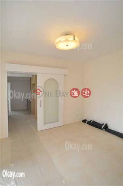 Efficient 4 bedroom with sea views, balcony | Rental 43 Repulse Bay Road | Southern District | Hong Kong | Rental | HK$ 135,000/ month