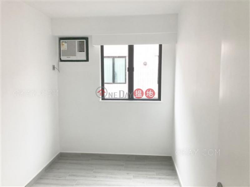克頓道2號-高層住宅出租樓盤HK$ 48,000/ 月