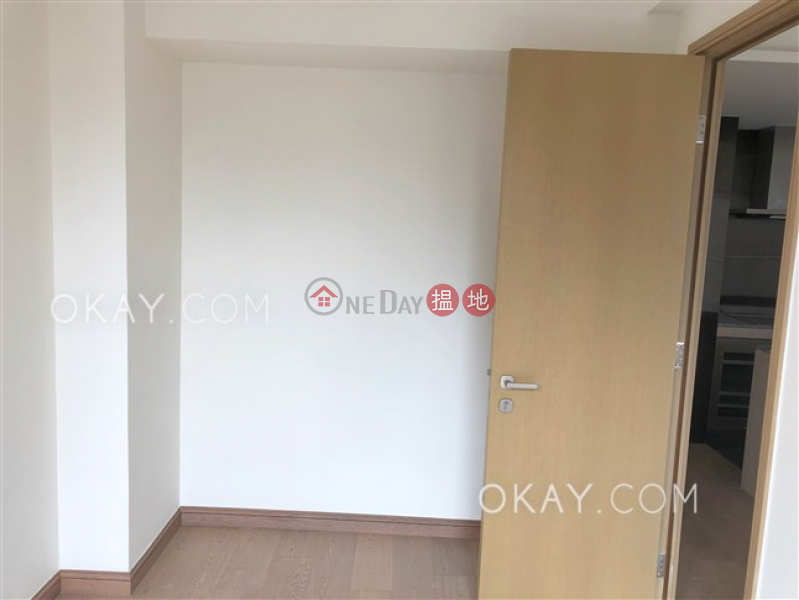 My Central, Low, Residential, Rental Listings, HK$ 43,000/ month