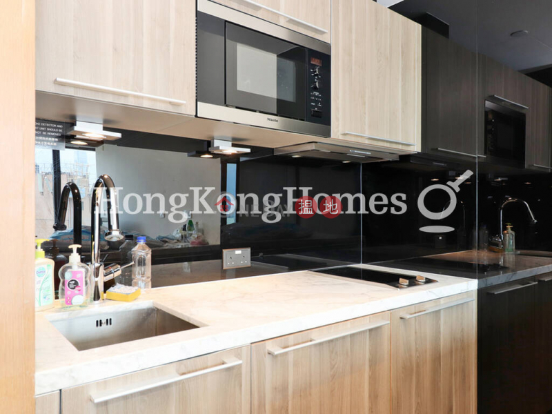 1 Bed Unit for Rent at Gramercy, Gramercy 瑧環 Rental Listings | Western District (Proway-LID145256R)