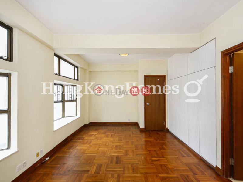 HK$ 38,000/ 月 日月大廈 灣仔區 日月大廈兩房一廳單位出租