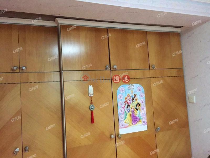 City Garden Block 12 (Phase 2) | 3 bedroom Low Floor Flat for Sale | 233 Electric Road | Eastern District, Hong Kong Sales HK$ 19.3M