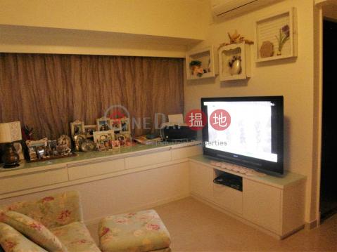 帝后華庭|西區帝后華庭(Queen's Terrace)出售樓盤 (WINNI-3350882896)_0