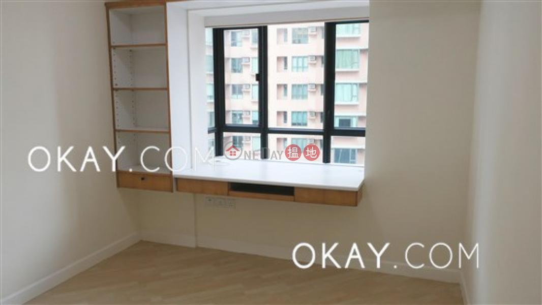 帝景園|高層-住宅出租樓盤|HK$ 88,000/ 月