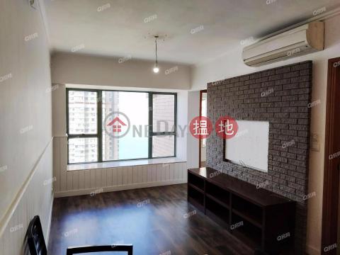 Tower 3 Island Resort | 2 bedroom High Floor Flat for Rent|Tower 3 Island Resort(Tower 3 Island Resort)Rental Listings (XGGD737700943)_0